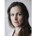 Ny samordnare för Sune Jonsson Centrum för dokumentärfotografi