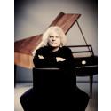 Sverigepremiär för Pianokonsert med Ronald Brautigam på NorrlandsOperan