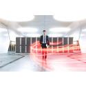 Fujitsu förenklar nästa generations hyperkonvergerade infrastrukturer med PRIMEFLEX for Storage Spaces Direct