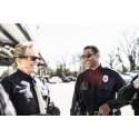 London Metropolitan Police beställer 22.000 kroppsburna kameror av TASER
