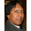 Gurvinder Virk Singh