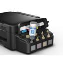 Tre gode råd: Køb af printer til det lille kontor eller hjemmekontoret