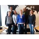Eductus samarbetar med Humana kring språkpraktik för SFI-elever