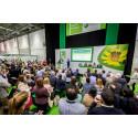Holland & Barrett names its 'Innovation Pitch' shortlist