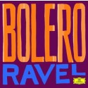 Boléro & MSOPops
