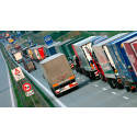 Debatt: Styr godset av vägen – för miljöns skull
