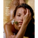 Readly wins redesigned Playboy