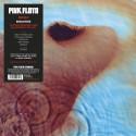 PINK FLOYD klar med flere genudgivelser på vinyl !