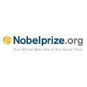 2012 Nobel Prize Announcements Live Stream