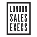 London Sales Execs Urge Entrepreneurs to Explore their Must-Read List