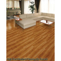 Good Quality Floorings For Your Home