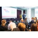 Drivkrafter för prefabricerat (off-site) byggande - Internationellt seminarium