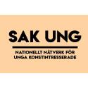 Ny mötesplats för unga konstintresserade i Borås