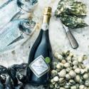 Pierre Olivier Blanc de Blancs Prestige Brut – ekologiskt bubbel med fransk elegans