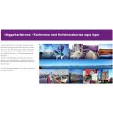 VisitKarlskrona engagerar invånarna  i marknadsföringen