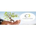 Riksgälden tecknar ramavtal med konsultbolaget C2Solutions AB