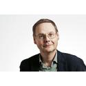 Processen med ny rektor till Karlstads universitet går vidare