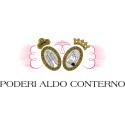 Aldo Conterno åter i Systembolagets exklusiva sortiment