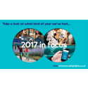 Investment and innovation drives another year of growth for Arriva