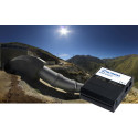 Ny kompakt 3G router för M2M