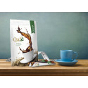 QNET and a new product for weight loss - Green coffee Qafé / QNET и новый продукт для похудения — зеленый кофе Qafé.