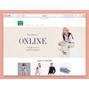 CLUB XPRS live på Viskan ETM och e-handelsplattformen Streamline