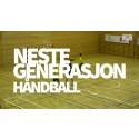 Ny episode av Neste Generasjon Håndball (ep.7)