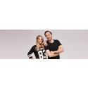 Offerta.se möjliggör drömprojekt med RIX FM