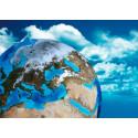 Globaali riskiennuste vuoden viimeiselle vuosineljännekselle