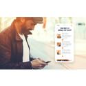 STÖK lanserar ny webbsida för Headagent