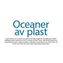 Oceaner av plast