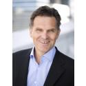 Schneider Electric tilbyr litium-ionbatterier til sine UPS løsninger