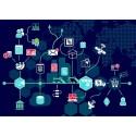 Digitalisering och Internet of Value