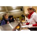 FødevareBanken skal udvikle  madfællesskaber i almene boliger