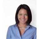 Martina Haydn, Executive Vice President, Circulation and Retail Marketing, The Economist