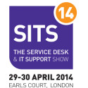 SITS - The Service Desk & IT Support Show announces new seminar additions