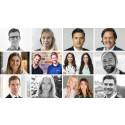 Pharem Biotech och Salipro Biotech till Prins Daniels mentorprogram