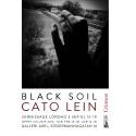 Utställningen Black Soil A Journey through Poland Cato Lein