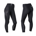 Nyhet fra 2XU: Mid-Rise Compression Tights