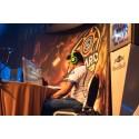 Braksuksess for Polaris - Over 1 million views på e-sport turnering fra Oslo i helgen