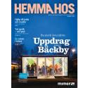 Hemma Hos nr 1-2018