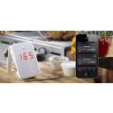 Årets JuleGadget: iGrill det trådløse stegetermometer designet til Android og iOS