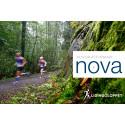 Lidingöloppet och Advokatfirman Nova i samarbete