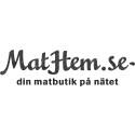 MatHem logo