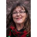My Gillberg (MP) ordförande i Sysav