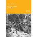 Mat och måltid på Öland. Ny bok!