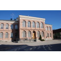 Nya Arboga Kulturskola bjuder in till öppet hus