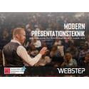 Kompetenshelg: Modern Presentationsteknik