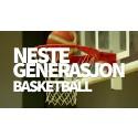 NM i basketball 2018 - U19