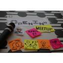 OpenInn Meetup